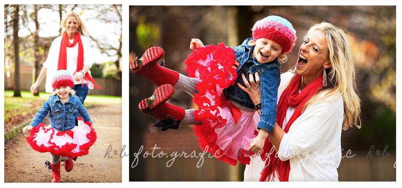 pfamily-hbfotografic-blog9