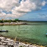 沖縄;北前の印象 Okinawa: Impressions of Kitamae... www.youtube.com/watch?v=063LYBBlR3c