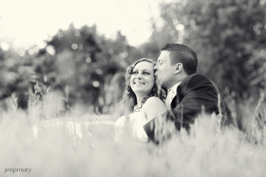 57jen prouty michigan wedding photographer