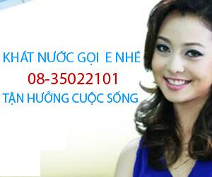 Quang cao T7