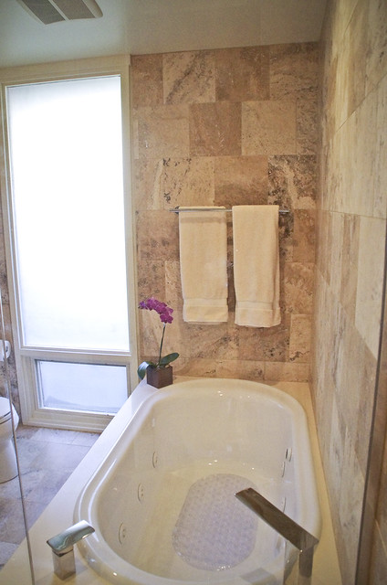Bathroom Design Holland Mi