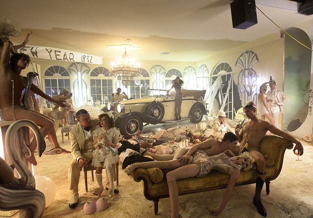 maybach-zeppelin-through-the-eyes-of-david-lachapelle_1280x891_75425