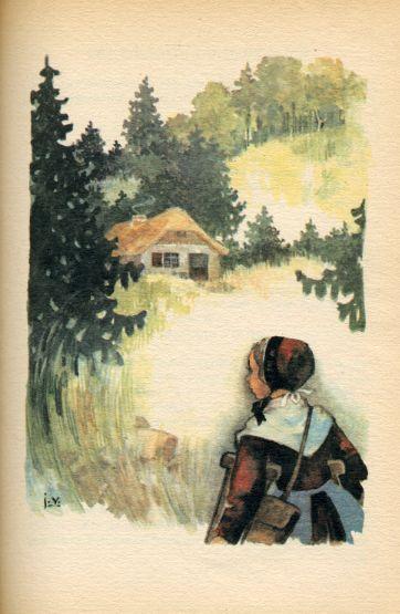 Les Loupiots du Haut-Ravin, by Jacqueline VERLY -image-50-150