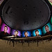 360° of Martin Short (Fisheye Friday #41)