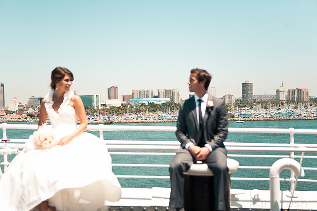 Queen Mary Wedding Long Beach-1-20
