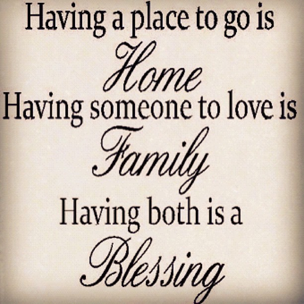 7618497196 428400bf93 z jpgFamily Quote Images