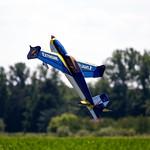 zo, 22/07/2012 - 14:10 - Provence 2012-20120722-14-10-39-IMG_9177