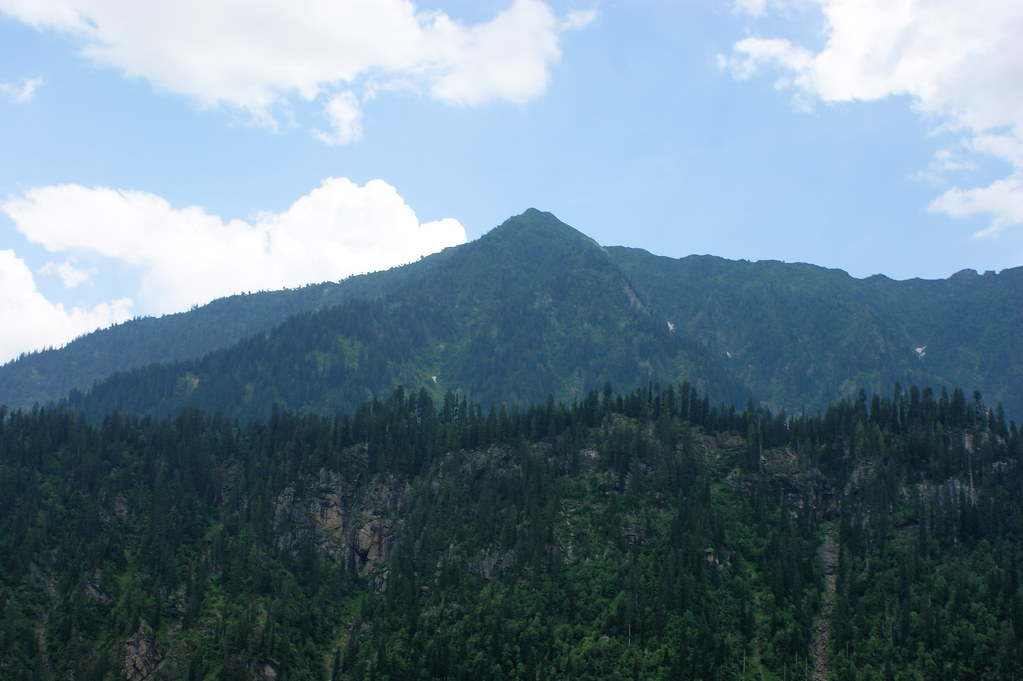"""MJC Summer 2012 Excursion to Neelum Valley with the great """"LIBRA"""" and Co - 7635542378 4cd5330f4c b"""