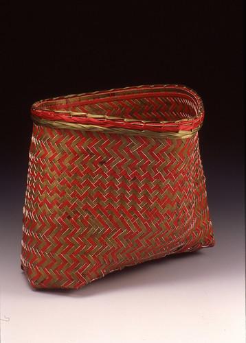 woven-paper-basket-abundance