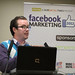 Facebook Marketing 2012 London