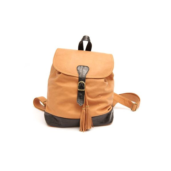 600_600_crocco-backpack-shoulder-bag_1334744626_5