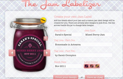 jam_labelizer