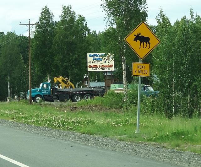moose-crossing-sign