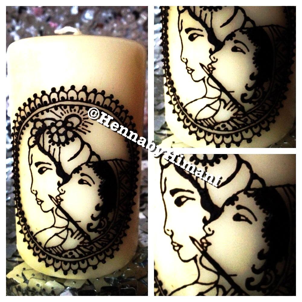 London Henna Artist S Most Recent Flickr Photos Picssr