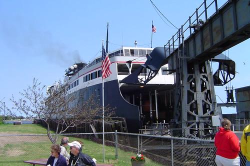 Manitowoc port-docked 1