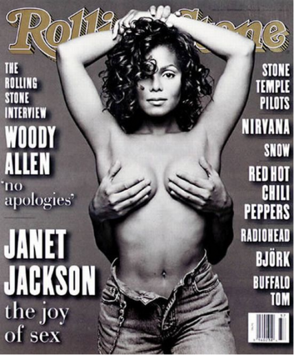 Janet-Jackson-Topless-On-Cover-Of-Rolling-Stone