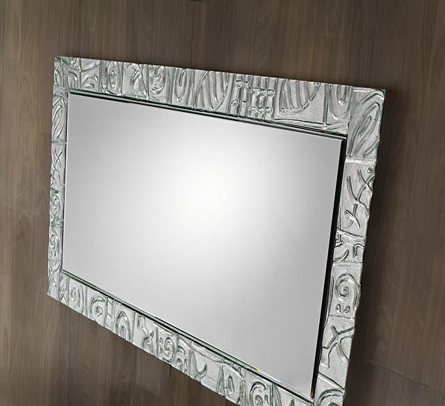 Specchi leroy merlin una collezione di idee per idee di for Specchio contenitore bagno mercatone uno