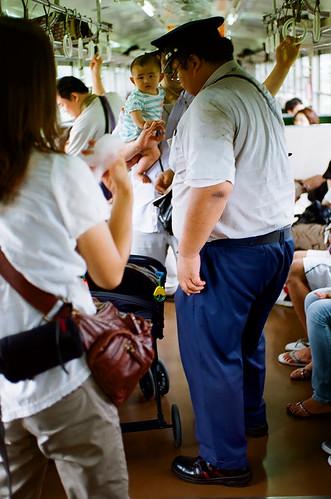 真岡鉄道&益子陶芸の旅_07