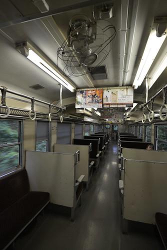 2012夏日大作戰 - 霧島 - 電車go~ (14)