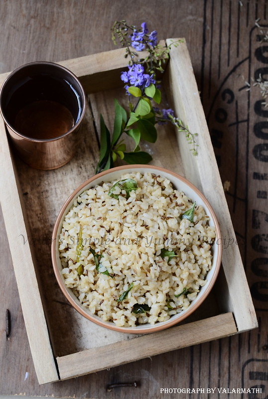 Rice to how in aroma cooker quinoa cook