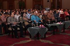 IIICE Conference 2011-05