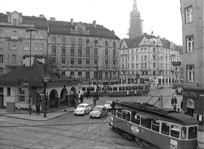 St Platz München pacific11 s most flickr photos picssr