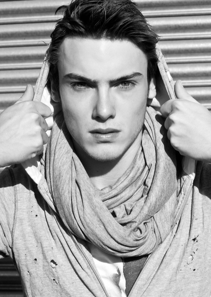 Dorian Jespers0050(Fashion)