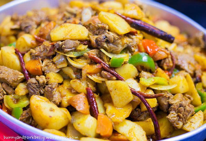 Beijing Chinese Food Menu Syracuse Ny