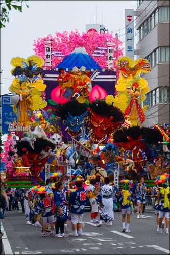 03082012TohokuD2_Hachinohe-150