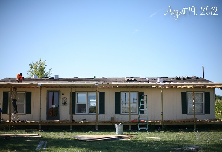 08-22-house1