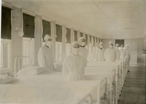 09-5036-043 influenza