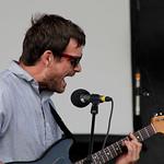 Jon Mckiel - Evolve 2012 - 02