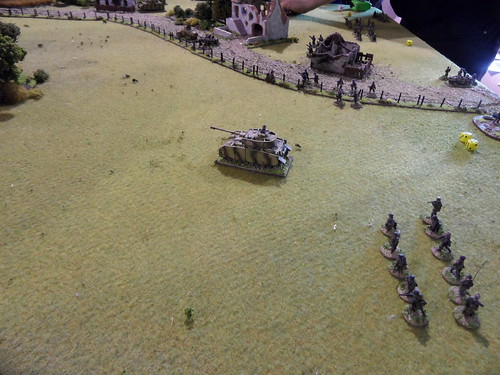 Infantry advances on foot.JPG