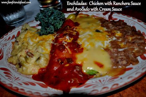 Abuelos-Enchiladasjpg