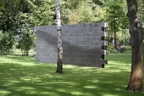 Mauerstück5
