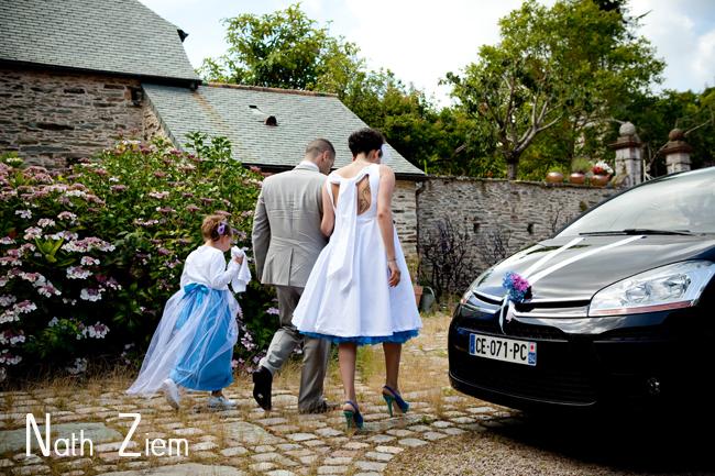 prepas_mariage_maison_duchevreuil_equeurdreville