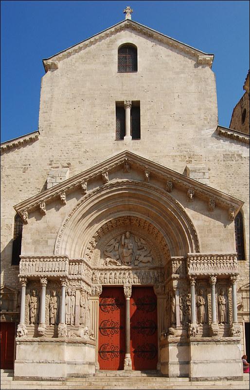 Arles_0835
