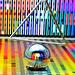 Au Pompidou by wemez