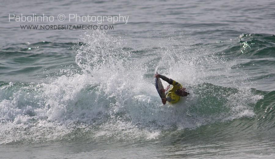 Sintra Pro 2012 303