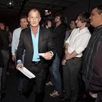 ASS CASTEL / ACCENTURE EVENT 13/05/2011 WIDE GALLERY