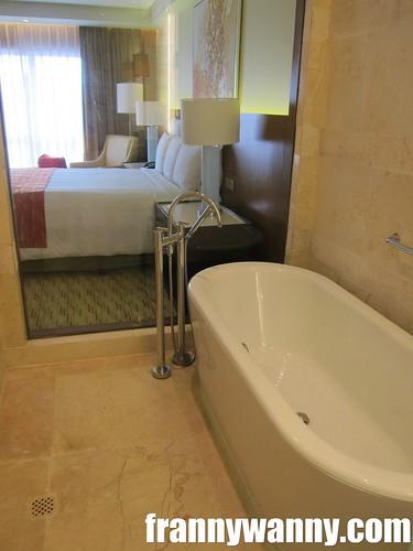 marriott hotel 6