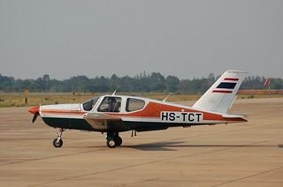 HS-TCT