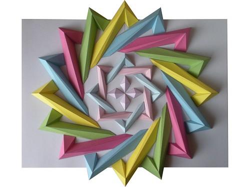 cross-line-spiral