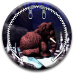 LBP PS Vita Team Pick: Requiem