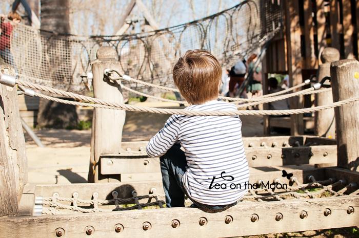 zoo barcelona 01