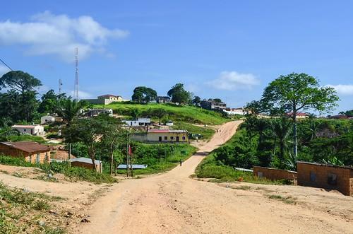 Ngonguembo