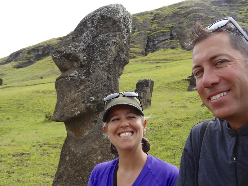 Easter island 24 82