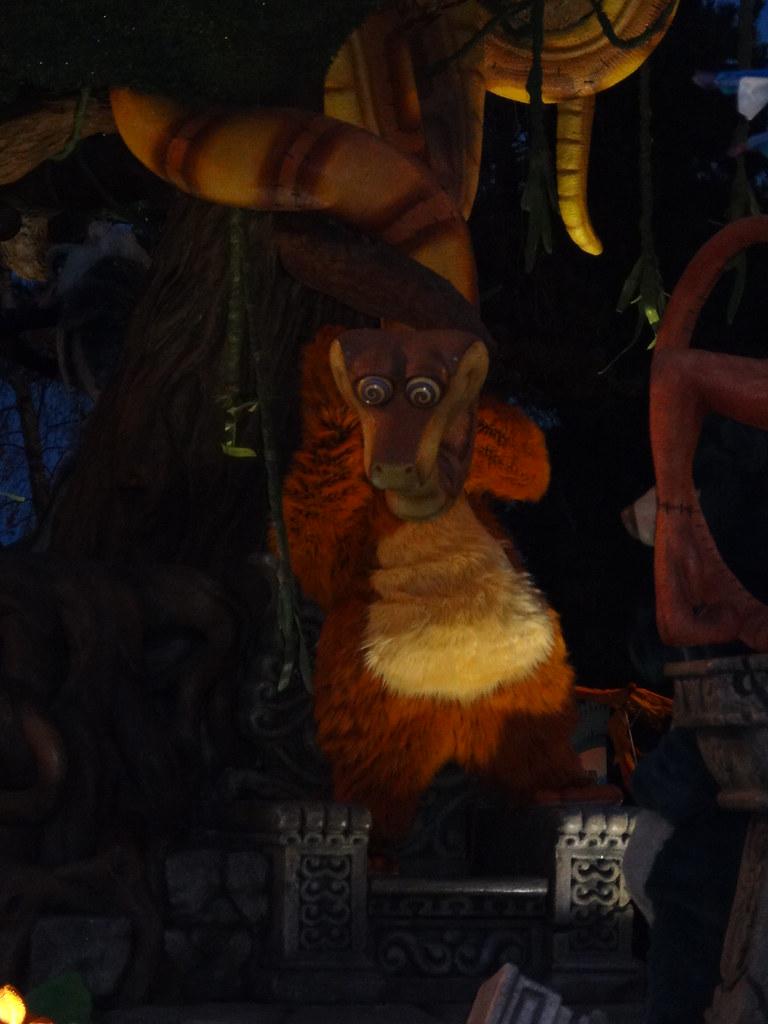 Un séjour pour la Noël à Disneyland et au Royaume d'Arendelle.... - Page 4 13695492775_a0568246fc_b