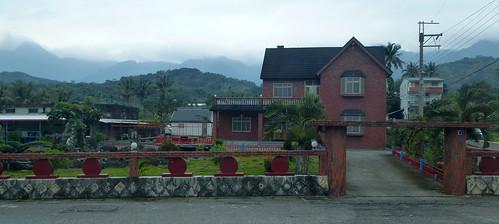 Taiwan-Taitung-Hualien-Route 11 (105)