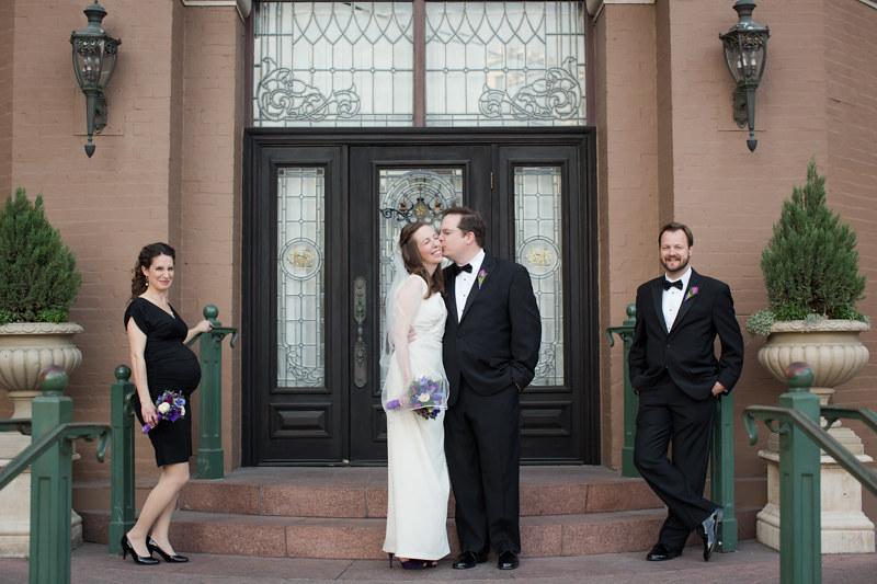 Alison Josh Driskill Wedding Austin-0024